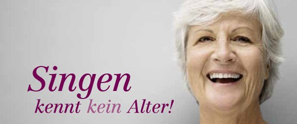 singen-kennt-alter_head